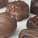 130x130 sq 1388500805354 assortedchocolates