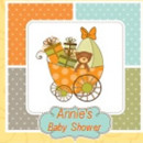 130x130 sq 1388500808453 baby carriage w bea