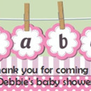 130x130 sq 1388500821672 baby girl clothespi