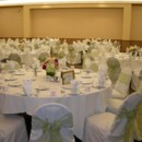 130x130_sq_1372026082531-ballroom-wedding.white-chair-covers