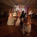 130x130 sq 1374178916836 dancing bowersock