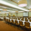 130x130 sq 1455301577062 embassy suites columbus dublin   ballroom   103128