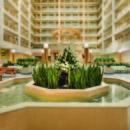 130x130 sq 1455301579856 embassy suites columbus dublin   atrium   1057314