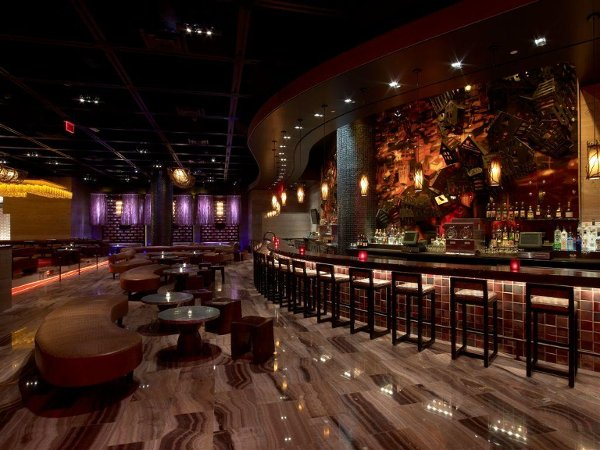 photo 5 of Dos Caminos Modern Mexican Restaurant & Lounge - Las Vegas