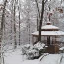 130x130 sq 1380048735460 winter photo