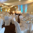 130x130 sq 1380048772851 white wedding set up