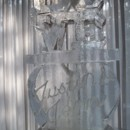 130x130 sq 1380049333908 wedding ice sculpture