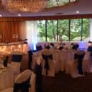 130x130 sq 1380049449822 stations wedding