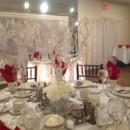 130x130 sq 1403814839305 winter wedding 2