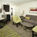 130x130 sq 1415322878448 living room