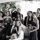 130x130 sq 1415322953757 bridal party on veranda