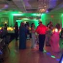 130x130 sq 1415322963293 ballroom dancing
