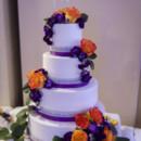 130x130 sq 1415322985723 wedding cake
