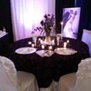 130x130 sq 1445539384361 bridal show