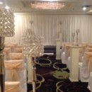 130x130 sq 1445539671052 inside ceremony with draping