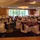 130x130 sq 1445545132721 burgundy ballroom