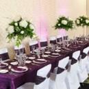 130x130 sq 1474384888357 wedding1