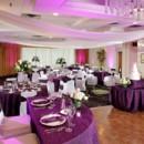 130x130 sq 1474384896081 wedding2