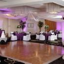 130x130 sq 1474384902971 wedding3