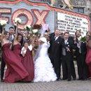 130x130 sq 1352149174086 bridalpartyfoxtheater