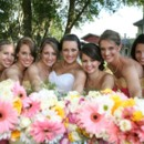 130x130 sq 1449599051143 wedding3