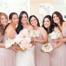 130x130 sq 1476915488113 winter park wedding   orlando wedding photographer