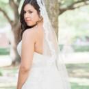 130x130 sq 1476915534033 winter park wedding   orlando wedding photographer