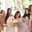 130x130 sq 1477492065423 winter park wedding   orlando wedding photographer