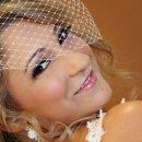 130x130_sq_1326131022045-weddingpatken3