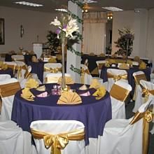 220x220 sq 1295325106629 purplegold018
