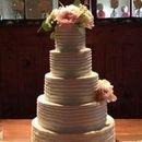 130x130 sq 1469077421 96221ce85a97f6a3 cake by sylvia