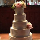 130x130 sq 1469078443584 cake by sylvia