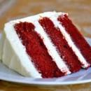 130x130 sq 1469078549028 cake slice