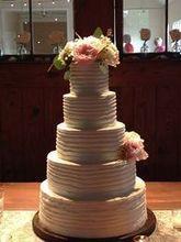 220x220 1469077421 96221ce85a97f6a3 cake by sylvia