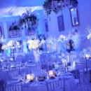 130x130 sq 1386647241157 caressa nathaniel wedding 045