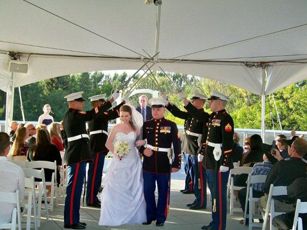 Directory of indoor outdoor wedding venues in spokane for Indoor wedding venues washington state