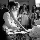 130x130_sq_1248981806219-cake