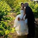 130x130 sq 1248981815563 vines