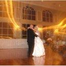 130x130 sq 1249096277284 weddancelights