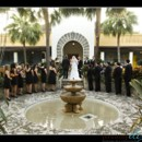 130x130 sq 1376584539386 courtyard ceremony formal