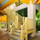 130x130 sq 1377193766888 bridal stairs