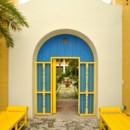 130x130 sq 1377193808939 front door