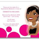 130x130_sq_1247843907314-poseprintsbachelorettepartyinvitation
