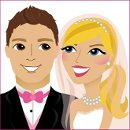 130x130_sq_1247936657084-poseprintsweddingwire