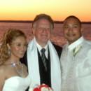 130x130 sq 1415387910764 bayville wedding 9 14 14