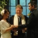 130x130 sq 1415387925164 bear mountain wedding 8 31 14
