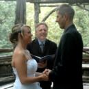 130x130 sq 1415387935527 central park wedding 9 6 14