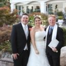 130x130 sq 1415388111005 ny cc wedding