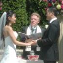 130x130 sq 1415388176043 rockleigh cc wedding 8 30 14