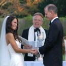 130x130 sq 1415388261938 wedding in amagansett